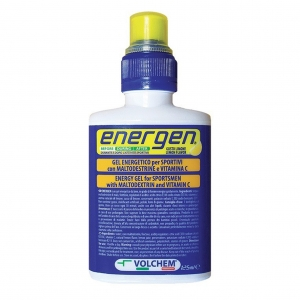 VOLCHEM ENERGIA ED ENDURANCE